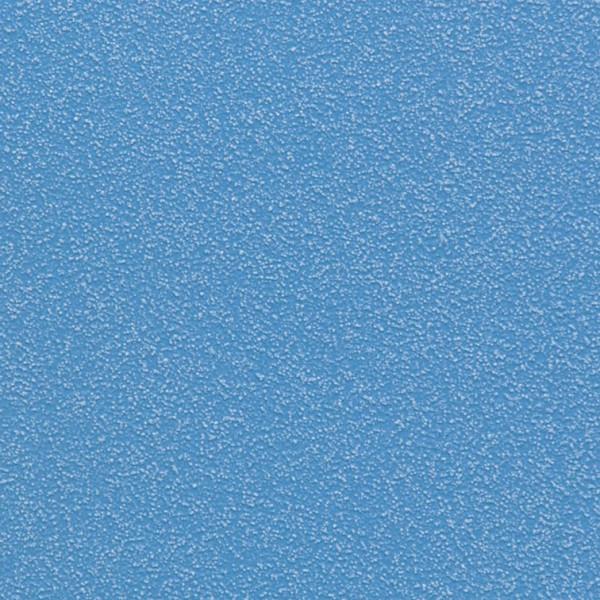 Industrio Pastel Mono Niebieskie R Bodenfliese 200x200 mm