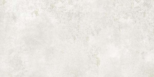 Torano white MAT Bodenfliese 1198x598 mm