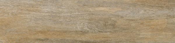 Rustic Alder Brown Bodenfliese 898x223 mm