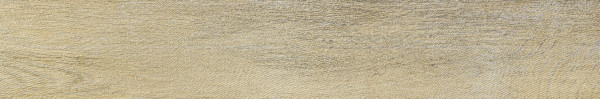 Rustic Alder Gold Bodenfliese 898x148 mm