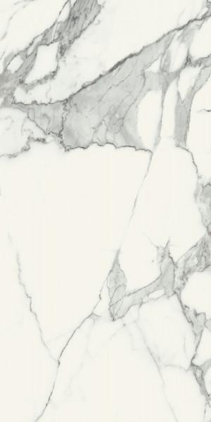Monolith Specchio Carrara POL Bodenfliese 1198x598 mm