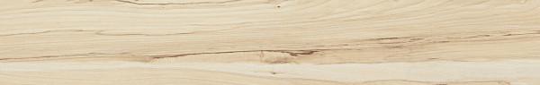 Wood Land Beige Bodenfliese 1198x190 mm
