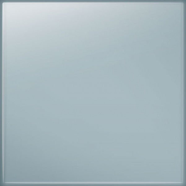 Industrio Pastel Stalowy Wandfliese 200x200 mm
