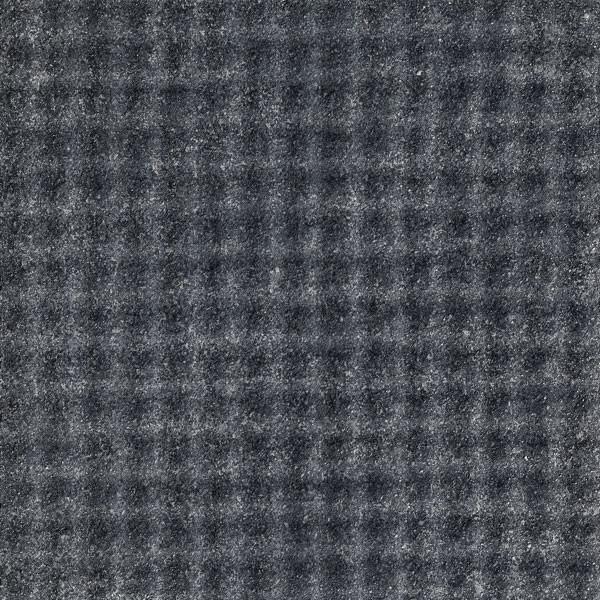 Livingstone Graniti Black 2 Bodenfliese