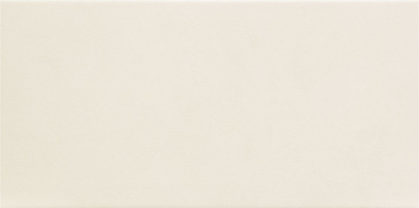 Warmes Klima Zirconium White Wandfliese 223x448 mm