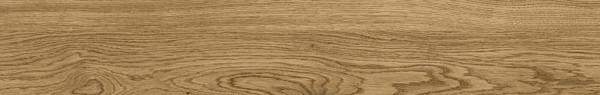 Balance Wood Pile Natural 3 STR Bodenfliese