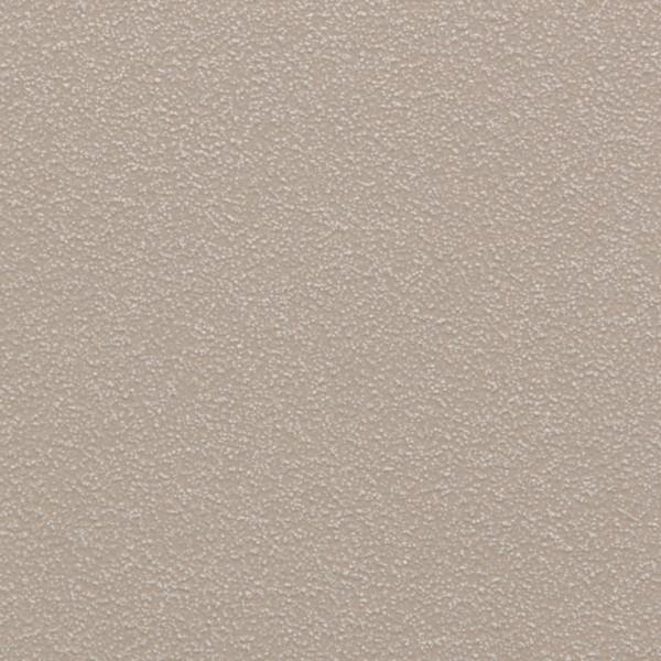 Industrio Pastel Mono Latte R Bodenfliese 200x200 mm
