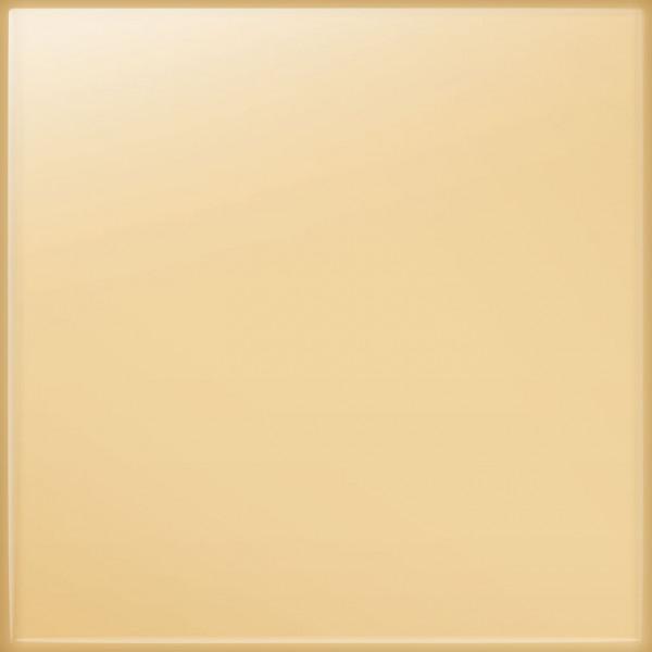 Industrio Pastel Waniliowy Wandfliese 200x200 mm
