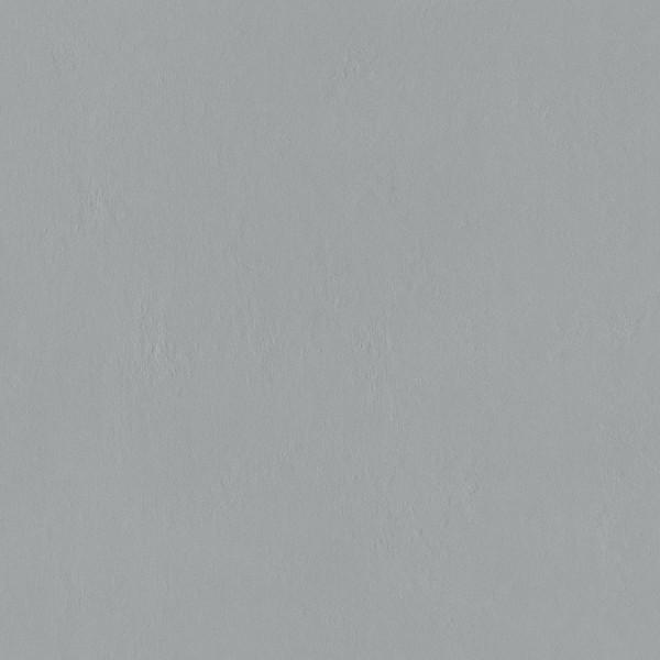 Industrio Dust Bodenfliese 598x298 mm