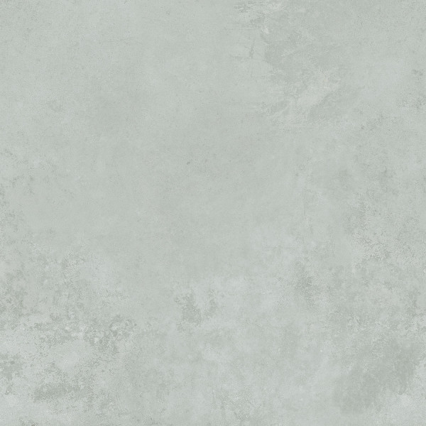 Torano grey LAP Bodenfliese 798x798 mm