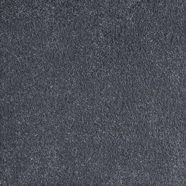 Livingstone Graniti Black 1 Bodenfliese