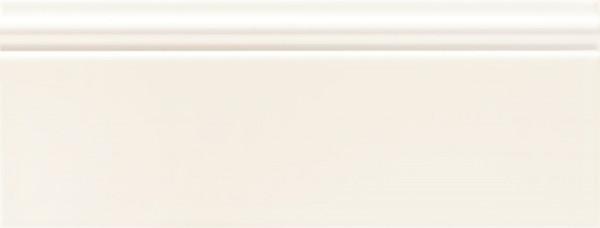 Royal Place White 1 Wandbordüre 115x298 mm