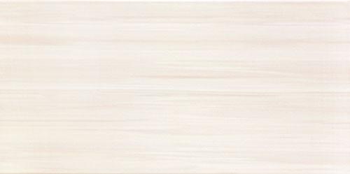 Wave White Wandfliese