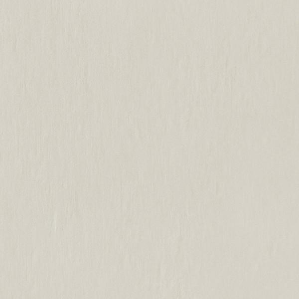 Industrio Light Grey LAP Bodenfliese 598x298 mm