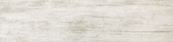 Timbre Rustic Maple White 448x448 mm