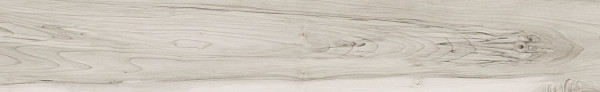 Wood Land Grey Bodenfliese 1498x230 mm