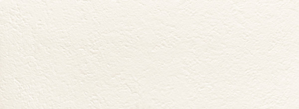 Integrally White STR Wandfliese