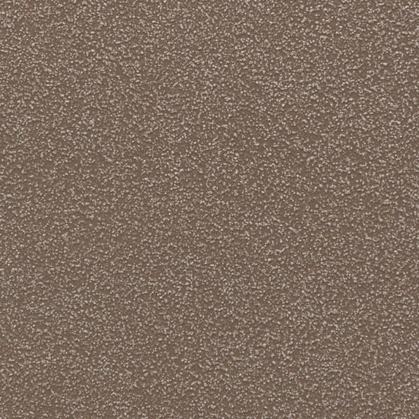 Industrio Pastel Mono Czekoladowe R Bodenfliese 200x200 mm