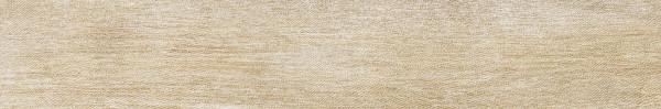 Rustic Alder Beige Bodenfliese 898x148 mm