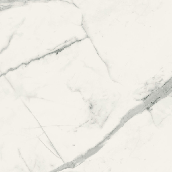 Monolith Pietrasanta POL Bodenfliese 598x598 mm