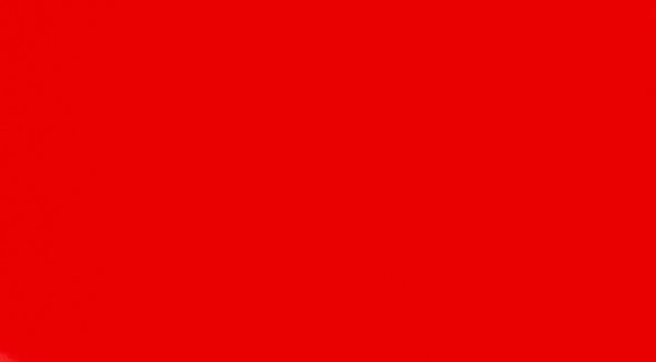 Black&Red Red R.1 Wandfliese