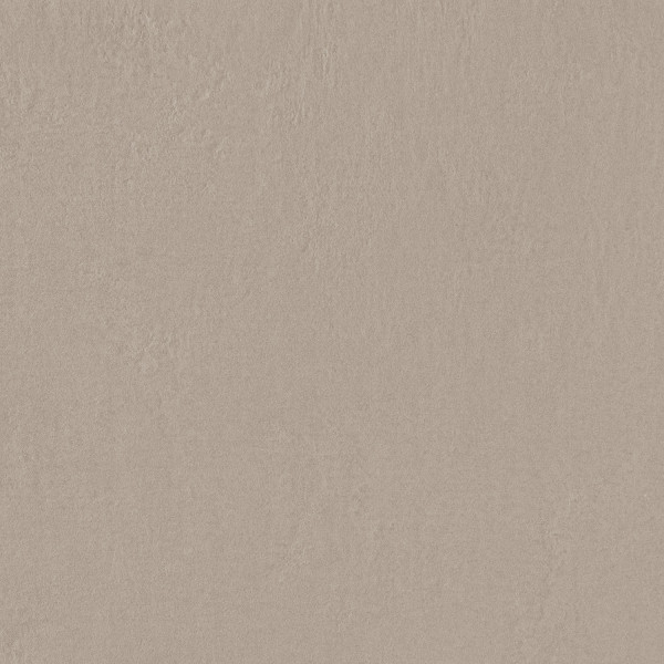 Industrio Beige LAP Bodenfliese 598x298 mm
