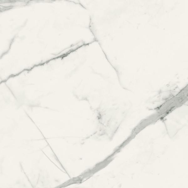 Monolith Pietrasanta MAT Bodenfliese 598x598 mm