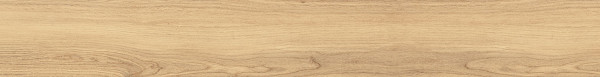 Mountain Ash Gold STR Bodenfliese 1798x230 mm