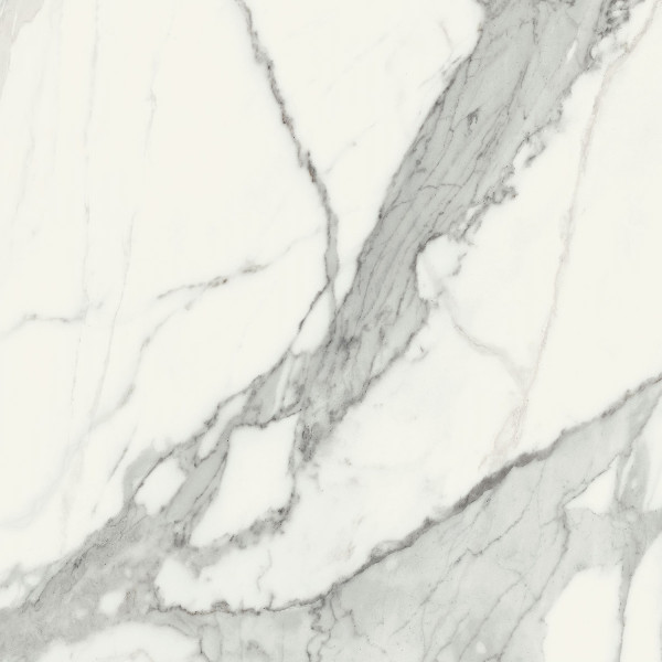 Monolith Specchio Carrara SAT Bodenfliese 598x598 mm