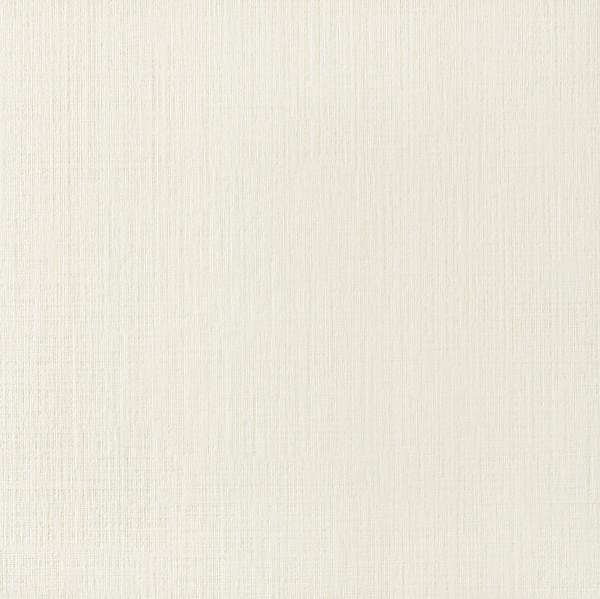 House Of Tones White STR Bodenfliese