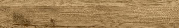 Balance Wood Pile Natural 4 STR Bodenfliese