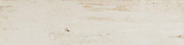 Sfumato Wood Wandfliese 148x598 mm