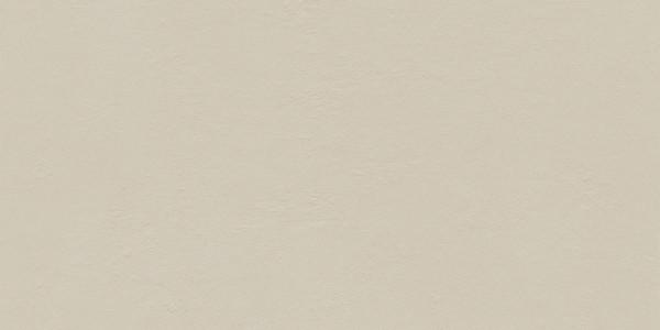 Industrio Cream Bodenfliese 1198x598 mm