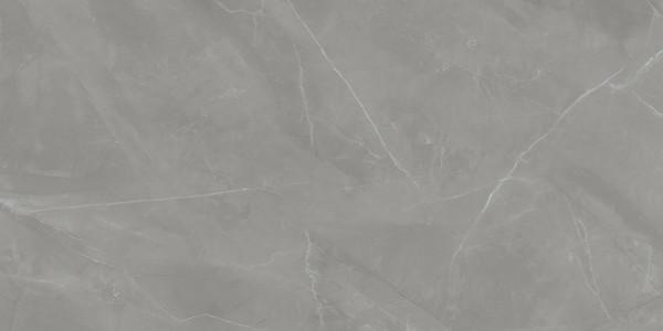 Monolith Grey Pulpis Bodenfliese POL 2398x1198 mm