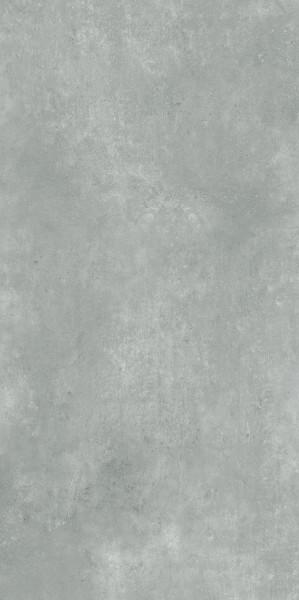 Monolith Epoxy Graphite 2 Bodenfliese 898x448 mm