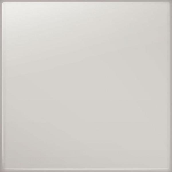 Industrio Pastel Szerny Jasny Wandfliese 200x200 mm