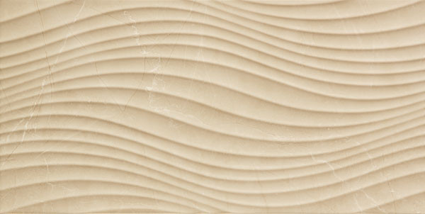 Gobi Beige Desert Wandfliese
