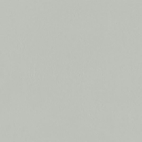 Industrio Grey Mittel Bodenfliese