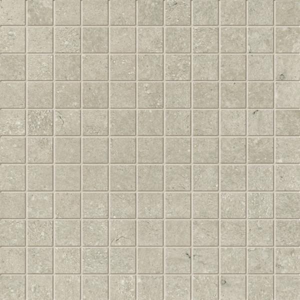 Timbre Cement Wandmosaik