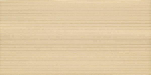 Maxima Beige Wandfliese 448x223 mm
