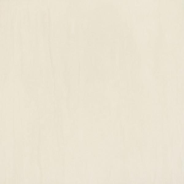 Horizon Ivory Bodenfliese