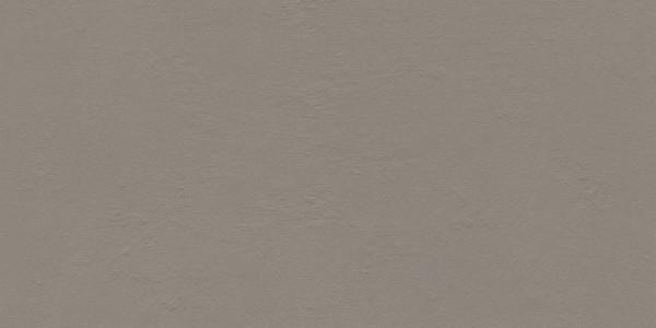 Industrio Brown Bodenfliese 1198x598 mm