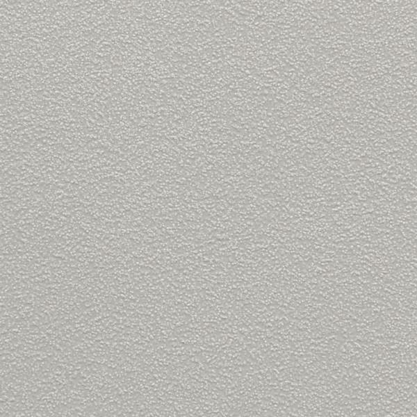 Industrio Pastel Mono Szare Jasne R Bodenfliese 200x200 mm