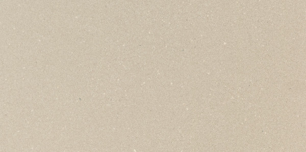 Industrio Urban Space Beige Bodenfliese1198x598 mm