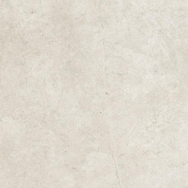 Monolith Aulla Grey STR Bodenfliese 798x798 mm