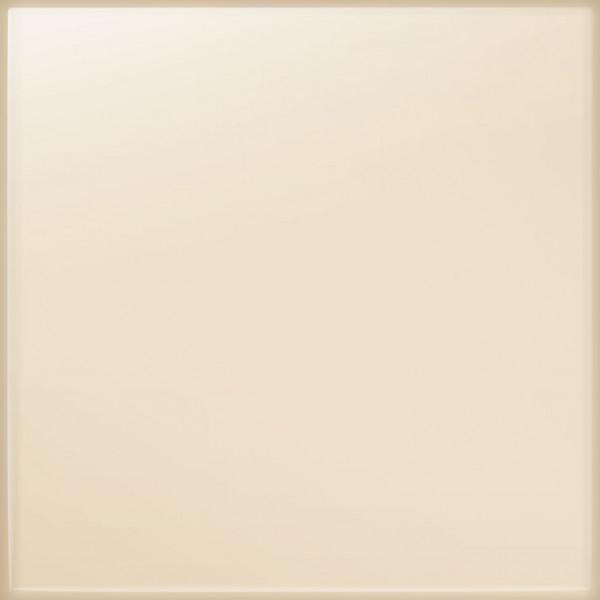 Industrio Pastel Kosc Sloniowa Wandfliese 200x200 mm