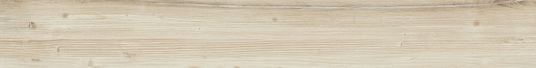 Wood Craft Natural STR Bodenfliese 1798x230 mm