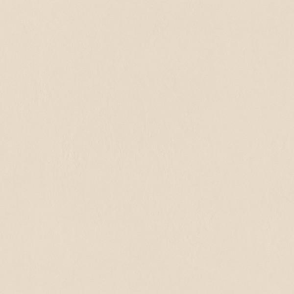 Industrio Ivory Mittel Bodenfliese