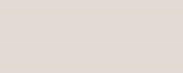 Colour Grey Wandfliese