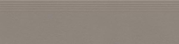 Industrio Brown Treppenstufe1198 x 296 mm